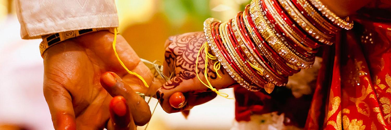 doditsolutions-bharat-matrimony-banner