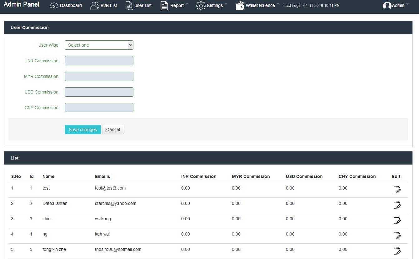 moneytransfer-admin-usercommission