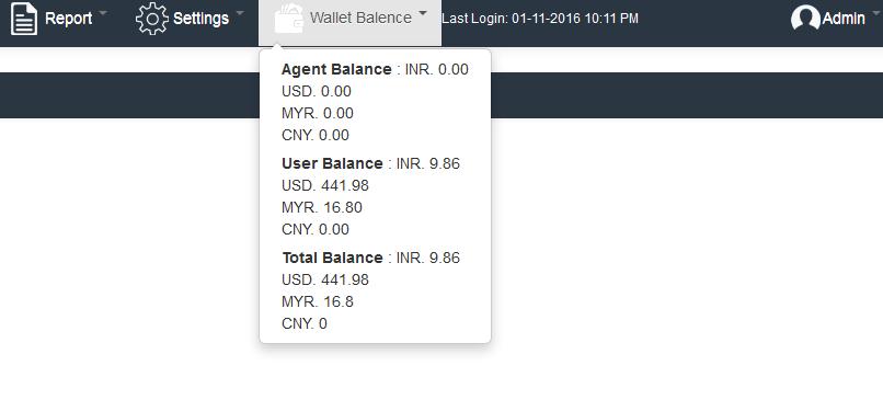 moneytransfer-admin-walletbalance