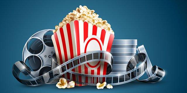 Instant Online Movie Ticket Booking Portal