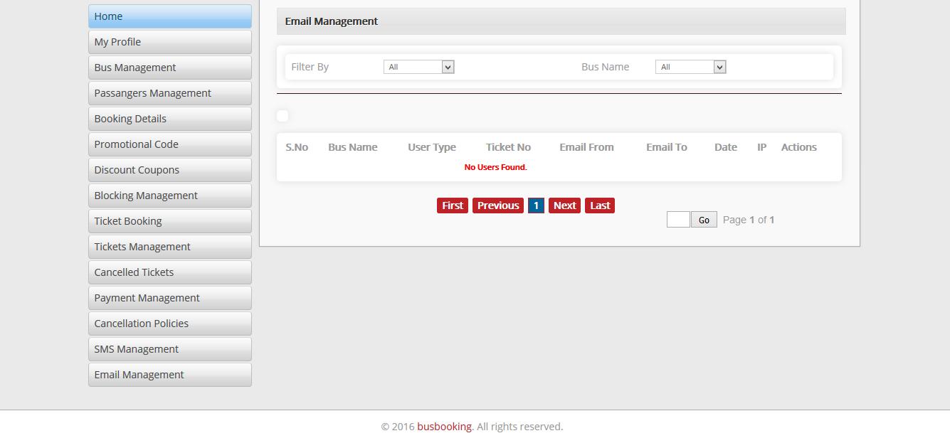 ownbus-busadmin-emailmanagement