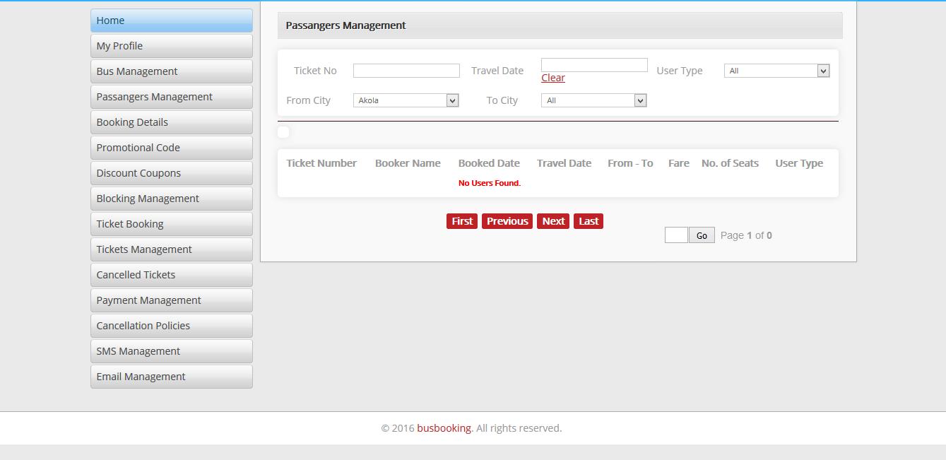 ownbus-busadmin-passengermanagement