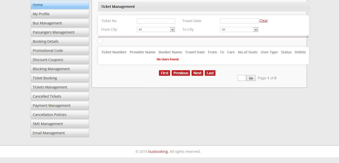 ownbus-busadmin-ticketmanagement