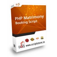 php-Matrimony-script-j-doditsoktuions