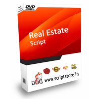 real-estate-script-doditsoktuions