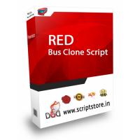 red-bus-script-j-doditsoktuions