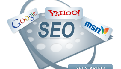 seo services trichy
