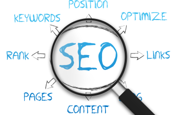 seo-services-trichy