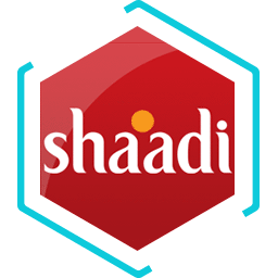 DOD-IT-Solutions-project-shaadi