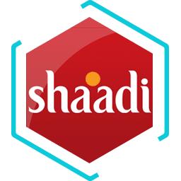 DOD-IT-Solutions-project-shaadi