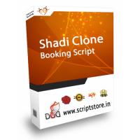 shadi-clone-script-j-doditsoktuions