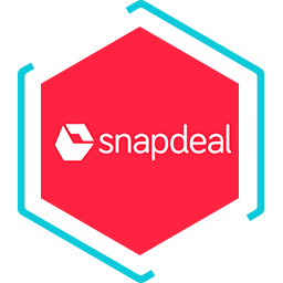 DOD-IT-Solutions-project-snapdeal clone