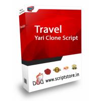 travel-yari-script-j-doditsoktuions
