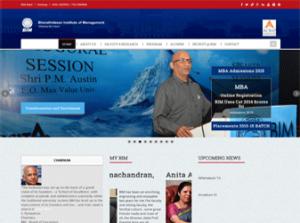 web design companies trichy