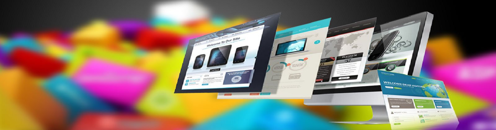 web-design-trichy
