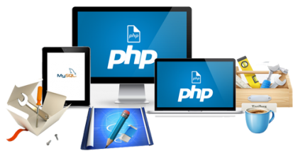 web-development-trichy