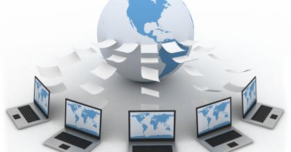 web hosting trichy