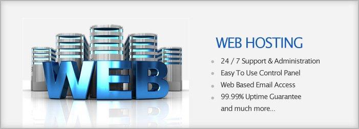 web-hosting-trichy