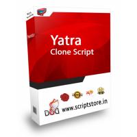 Yatra-bus-script-j-doditsoktuions