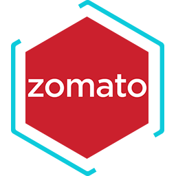 Dod-It-Solution-zomato
