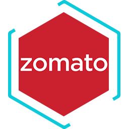 Dod-It-Solution-zomato